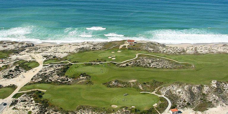 Praia-del-Rey-golf-club