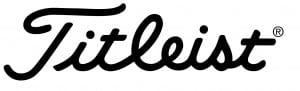 Titleist-300x91