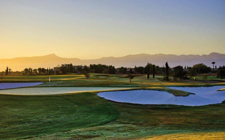 al-maaden-golf-resort_096519_full