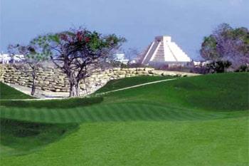 golf_iberostar