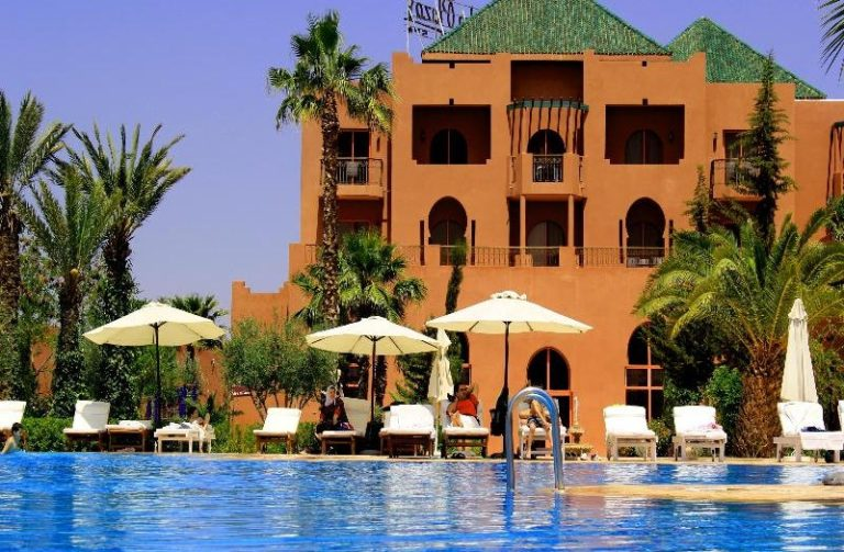 palm-plaza-hotel-and-spa-85