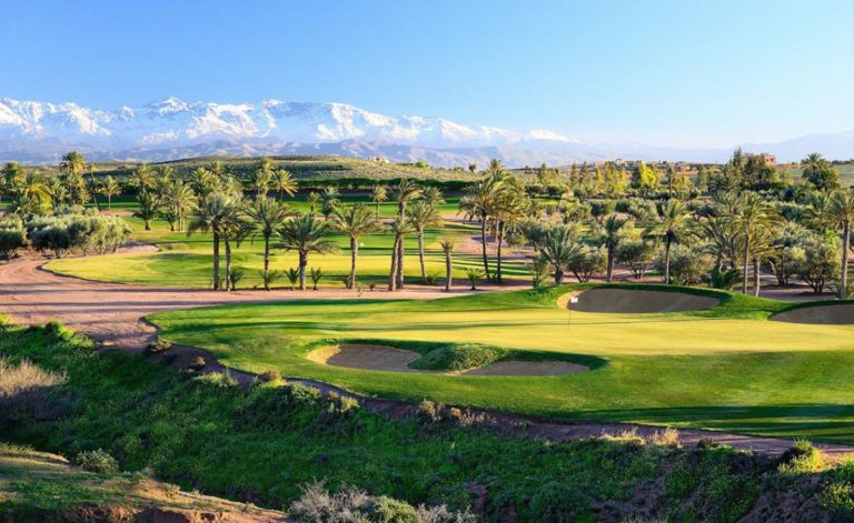 the-al-maaden-golf-courses-beautiful-golf-course-situated-in-faultless-morocco (1)