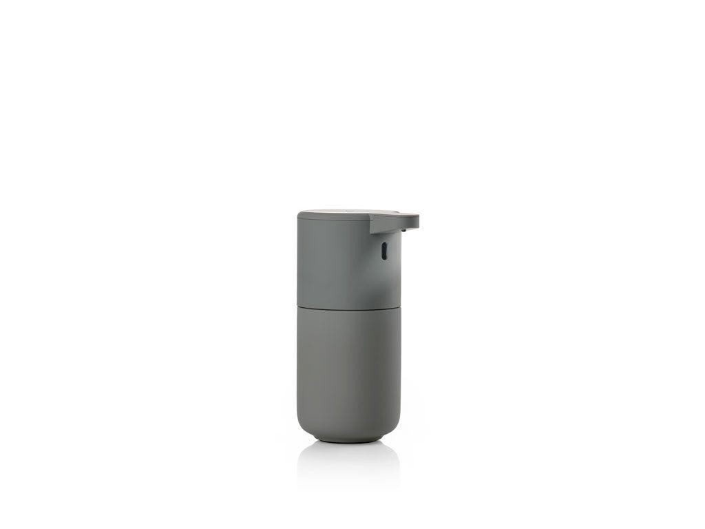 zone-denmark-ume-dispenser-med-sensor-gra-badartikler-zone-denmark-allbuy_4000x.progressive