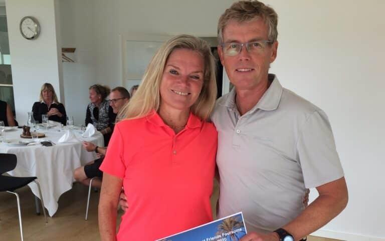 Tommy-og-Birgitte