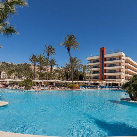 Mallorca-Zafiro-Don-Jaime-1-1024x683