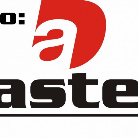 Race to Masters Logo 1